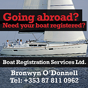 Boat Registration