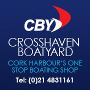 Crosshaven Boatyard