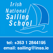 Irish National Sailing School
