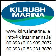 http://www.kilrushmarina.ie/