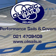 Olympic Sails Ireland