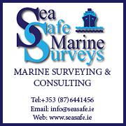 Seasafe