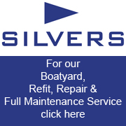 Silvers Marine