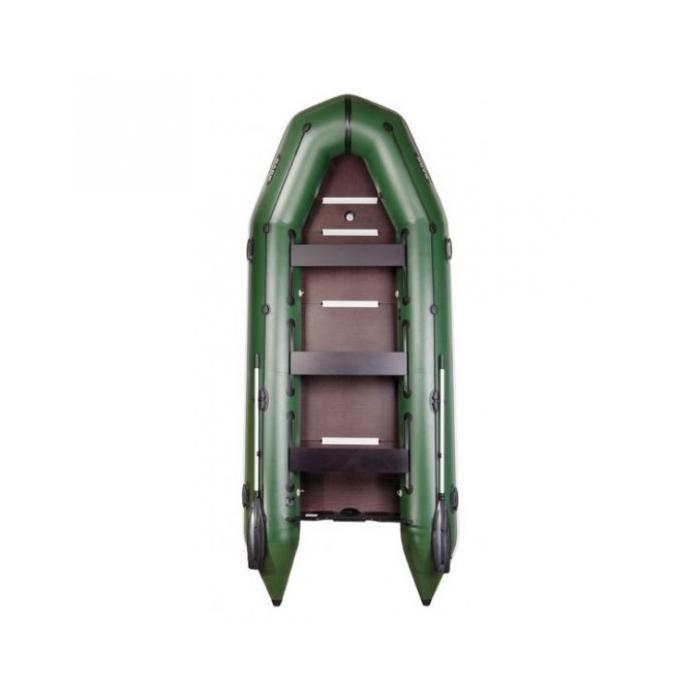 _лодка Bark ВT-450S восьмиместная, моторная, килевая с жестким днищем 1-555x555.jpg