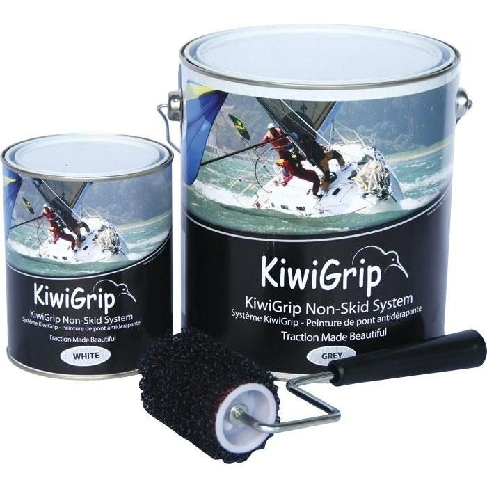 kiwigrip-non-skid-deck-paint-colour-required-white-colour-required-pack-size-4-ltr-260955-p.jpg