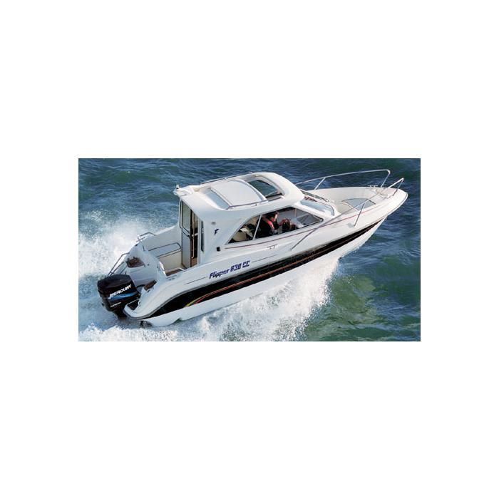 pimg-flipper-630cc-122298.jpg