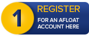 Register for an Afloat account here