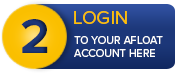 Login to your Afloat account here