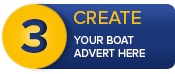 Create your boat advert here