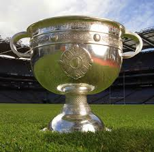 11 sam maguire cup11
