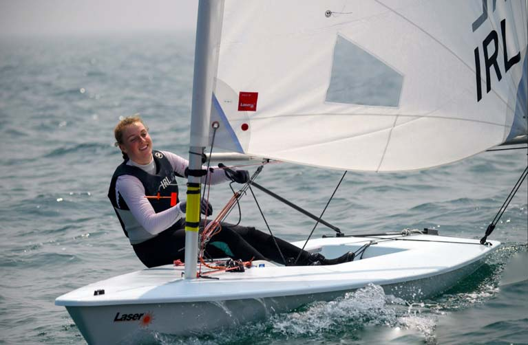 5 eve mcmahon sailing5