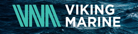 https://afloat.ie/resources/marine-industry-news/viking-marine