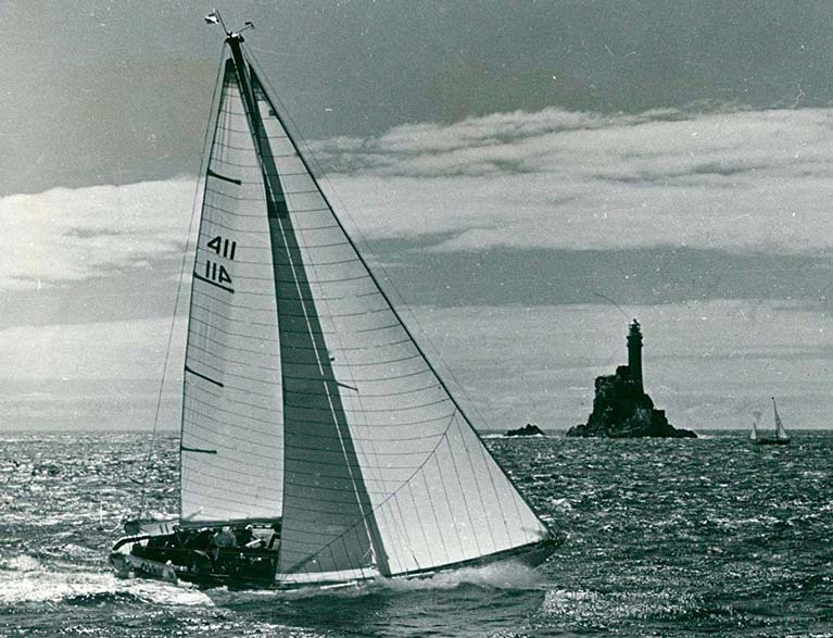 8 original moonduster fastnet8