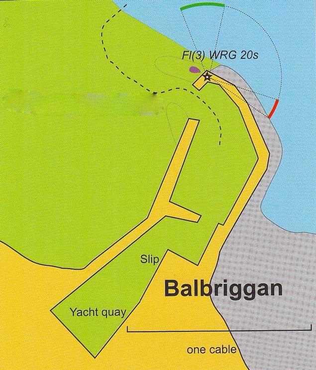 Balbriggan Bed and Breakfast - sil0.co.uk