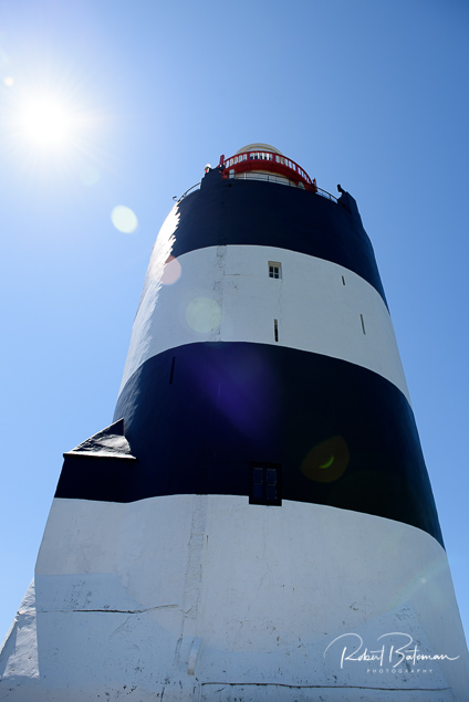 Hook Head Lighthouse19