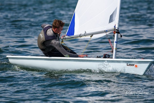 Irish Youth Sailing Cork1