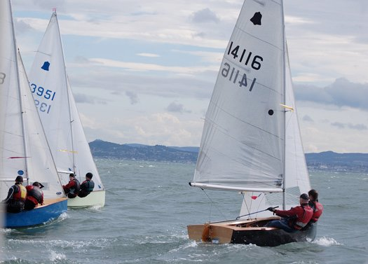 Irish_sailing_book11.jpg