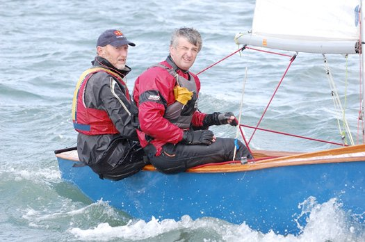 Irish_sailing_book13.jpg