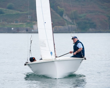 Irish_sailing_book16.jpg