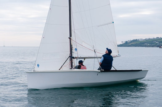 Irish_sailing_book17.jpg