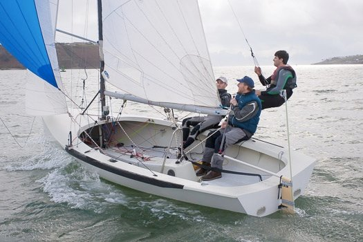 Irish_sailing_book18.jpg