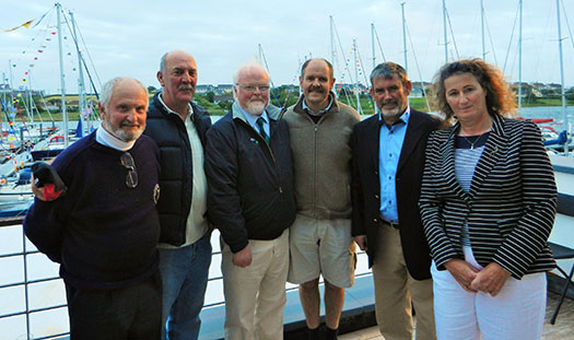 Kilrush_marina_group.jpg