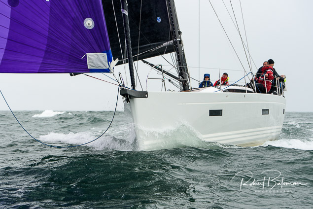 Kinsale to Monkstown yacht race1