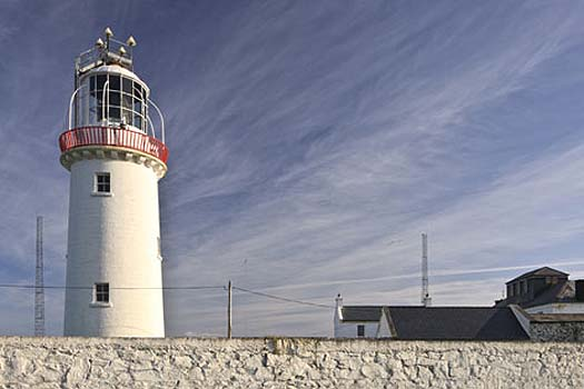 LOOP_HEAD_LIGHTHOUSE.jpg
