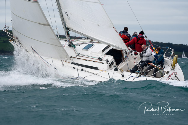 RCYC Autumn Yacht race210