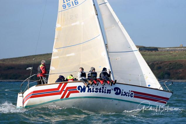 RCYC Winter Yacht day31