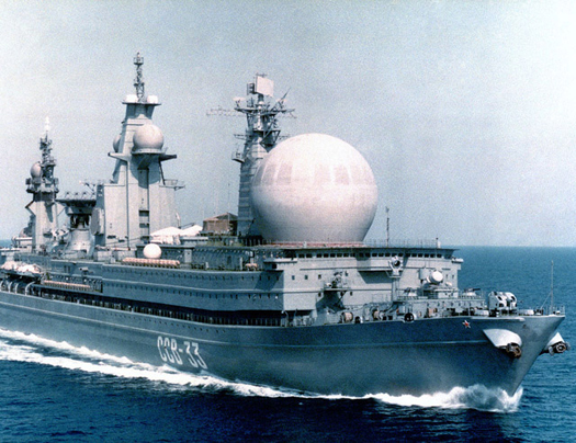 RUSSIAN_COLD_WAR_INTELLIGENCE__SHIP.jpg