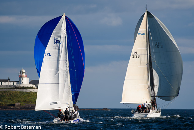 Royal Cork Yachts 30027