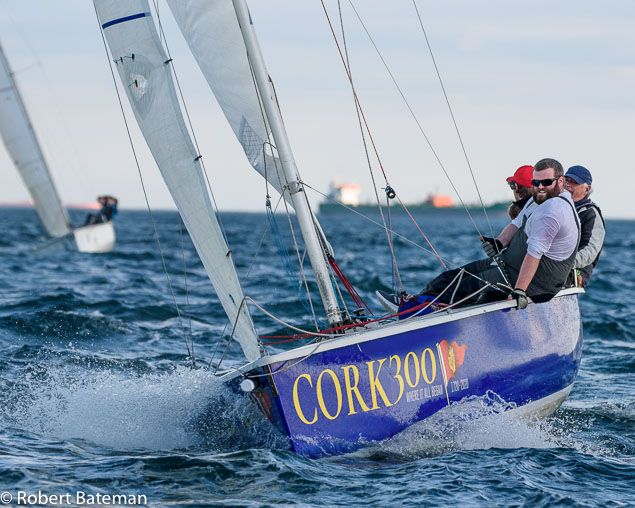 Royal Cork Yachts 30031