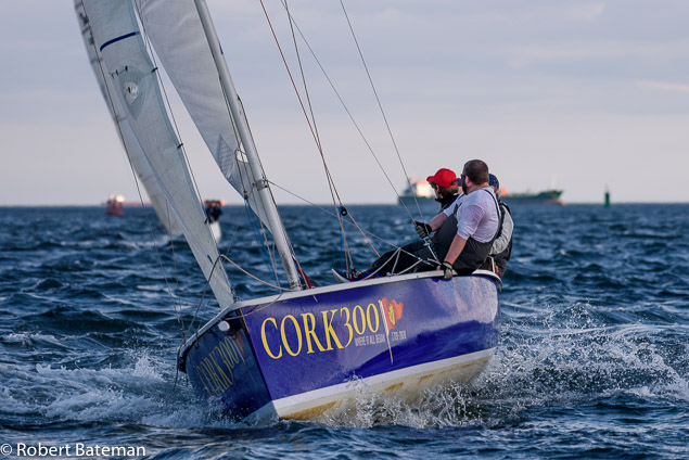 Royal Cork Yachts 30032