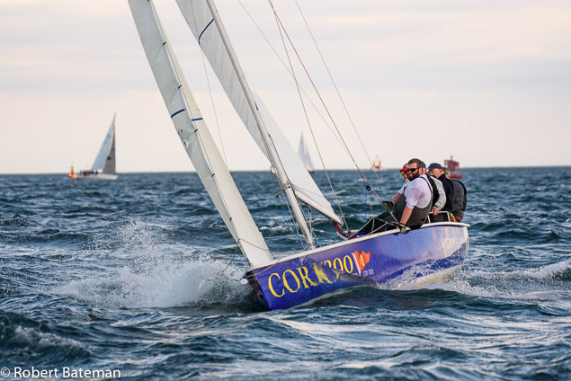 Royal Cork Yachts 30033