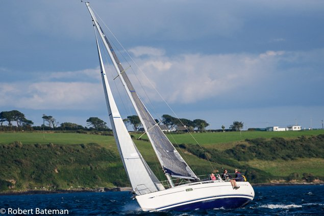 Royal Cork Yachts 30042