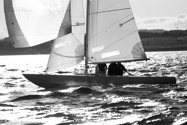 Royal Cork Yachts 30043