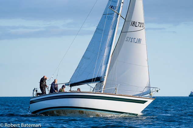 Royal Cork Yachts 30047