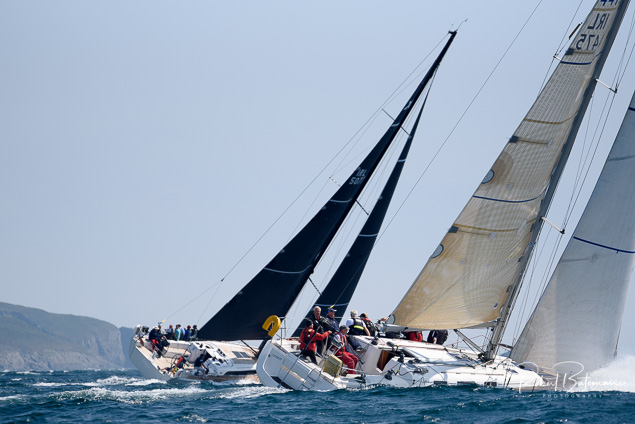 Sovereigns Cup Coastal1
