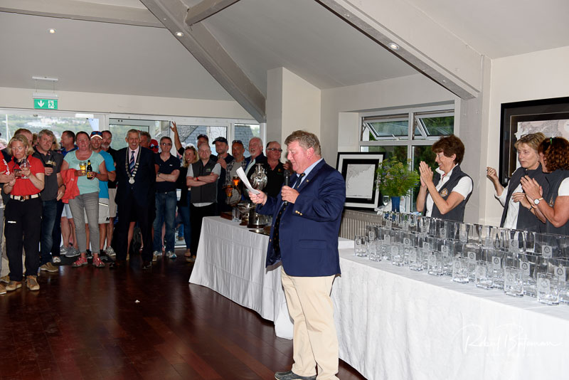 Sovereigns Cup prizegiving1