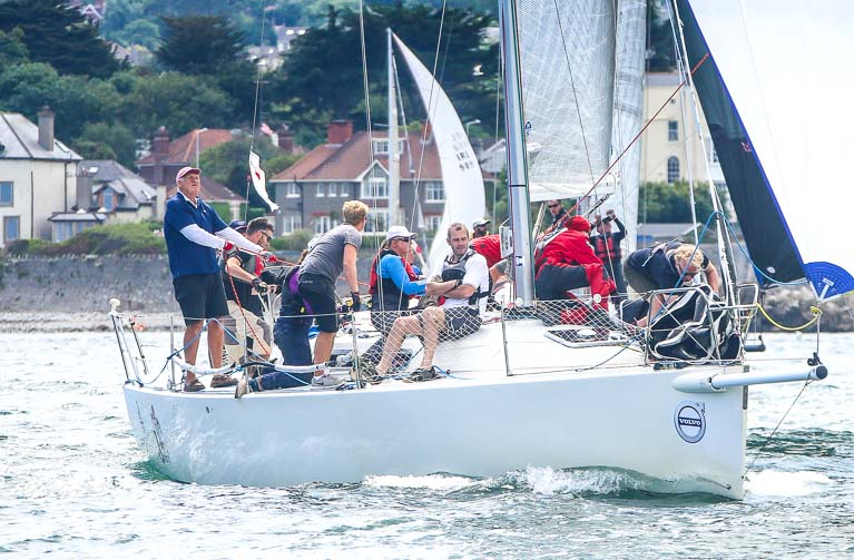 UK Sails 6 1069