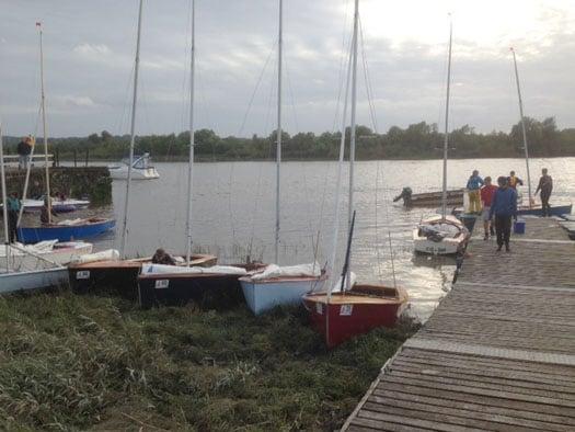 Villerstown_Boating1.jpg