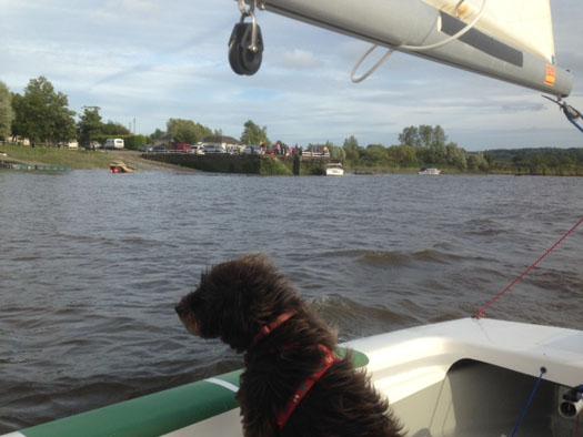 Villerstown_Boating2.jpg