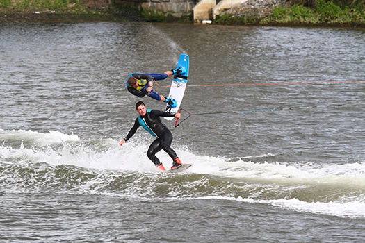 Wakeboarders_-_A_Pair_in_Action.jpg