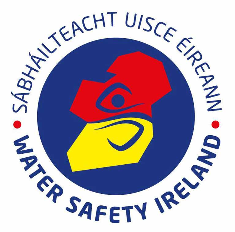 Water safety Ireland