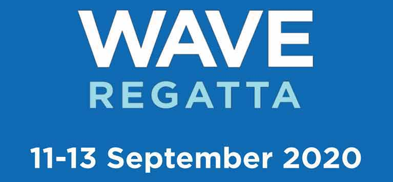 Wave Regatta header 2