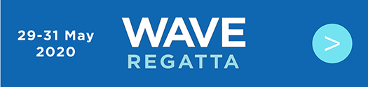 Wave Regatta button full size