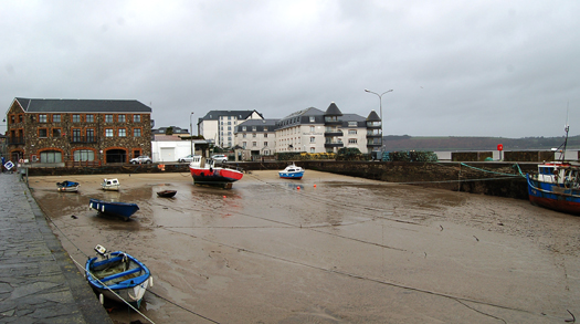 YOUGHAL_SEAFRONT.jpg