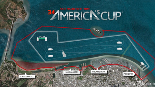 americascup2013