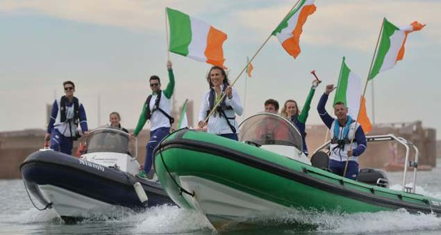 annalise murphy returns10